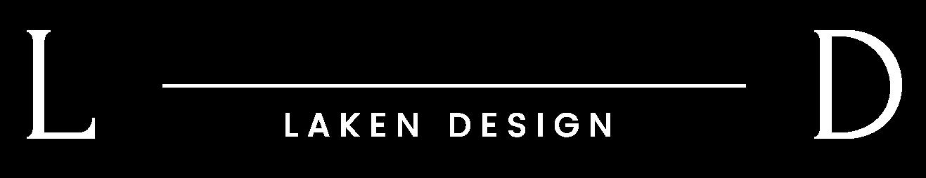 Laken Design